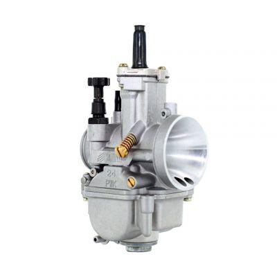 Carburateur Polini PWK D.24/26/28