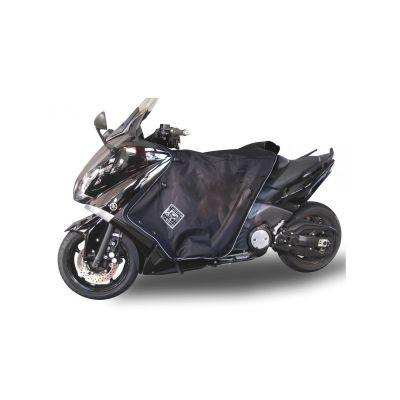 Tablier Tucano Urbano R089 Yamaha T-Max 530