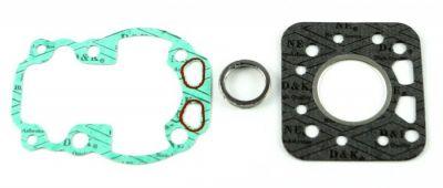 Pochette de Joints D.41 Barikit Fonte Suzuki RMX LC 50cc