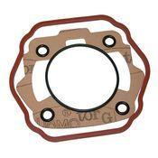 Pochette Joints Cylindre Conti CHR D.40 Derbi Euro 2