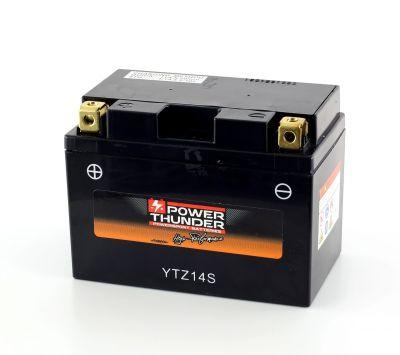 batterie moto yamaha xjr 1300