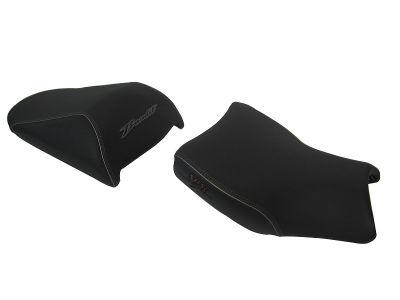 selle de moto achat vente pi ces pour car nage moto sur la b canerie. Black Bedroom Furniture Sets. Home Design Ideas