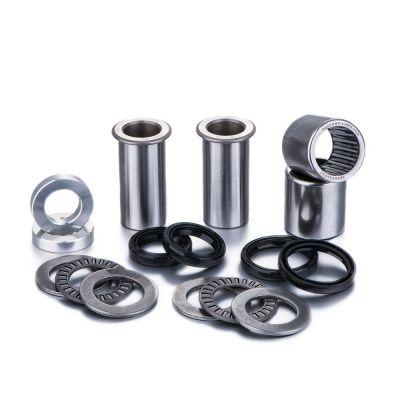 Kit réparation de bras oscillant Factory Links pour Kawasaki KLX 450R 08-09