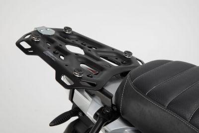 Kit de rabaissement pour porte-bagages SW-Motech ADVENTURE-RACK BMW R 1200 GS 13-18