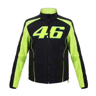 Équipements Bécanerie Accessoires Valentino Rossi La – Et Vr46 TxndqwE6vT