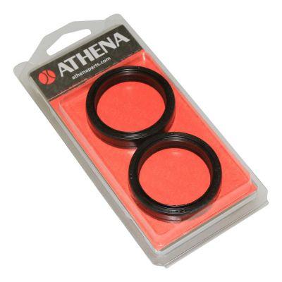 Joints spis de fourche Athena 43x54x11 mm