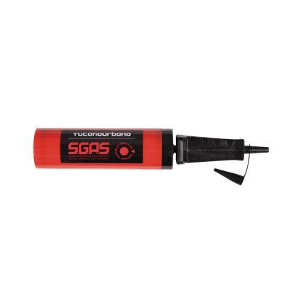 Pompe à main Tucano Urbano SGAS