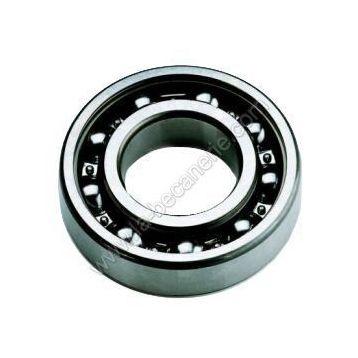 Roulement NTN 6203/C3 17x40x12mm