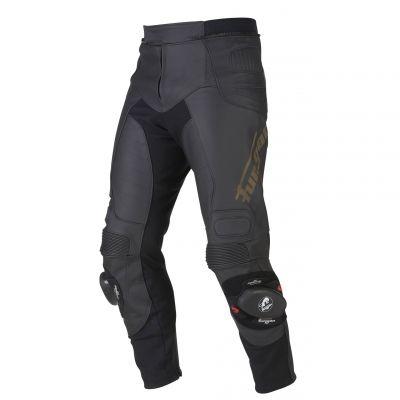 pantalon moto pantalon cuir textile ixon bering alpinestars. Black Bedroom Furniture Sets. Home Design Ideas