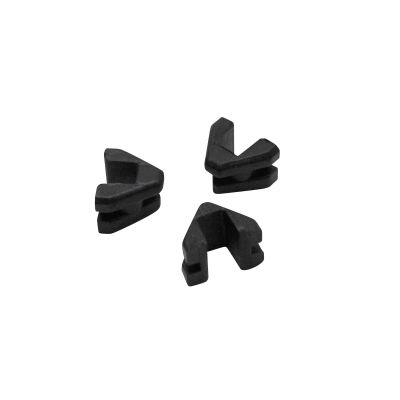 Tacquets (guides) de variateur Artek K2