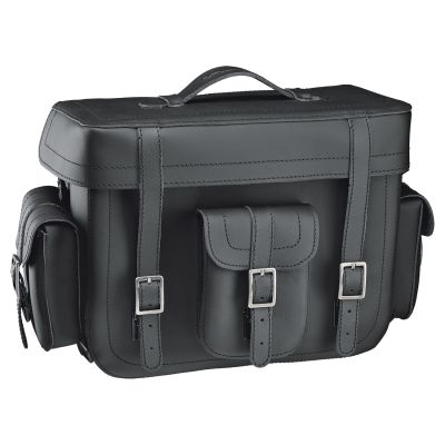 Sacoche Held Cruiser Top Case noir 20L
