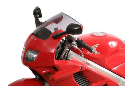 Bulle MRA type origine claire Honda VFR 750 F (RC36) 94-97