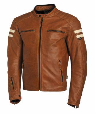 blouson moto cuir achat vente de blouson de moto sur la b canerie. Black Bedroom Furniture Sets. Home Design Ideas