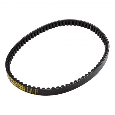 Courroie Malossi X special belt Booster Nitro Ovetto