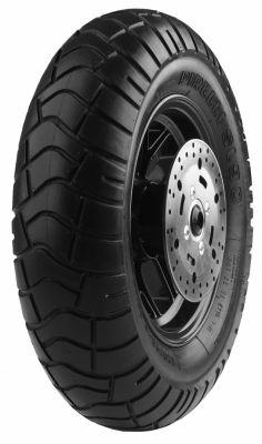 Pneu Pirelli SL 90 avant 120/90-10 57L