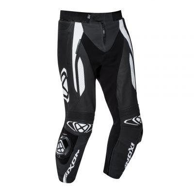 Pantalon Pour Grande Homme Taille Moto OkXTPuZi