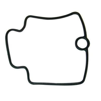Joint de cuve pour carburateur PWK 24/28