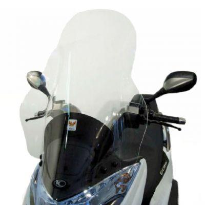 pi ces et accessoires maxi scooter isotta la b canerie. Black Bedroom Furniture Sets. Home Design Ideas