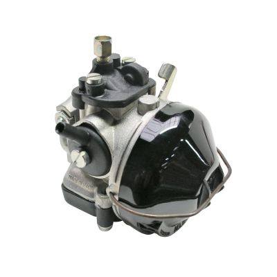 Carburateur Dell'orto SHA 14/12L
