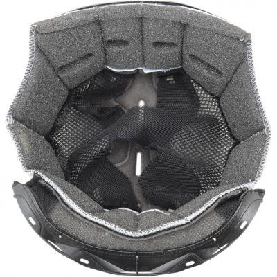 Coiffe de casque Icon Alliance GT