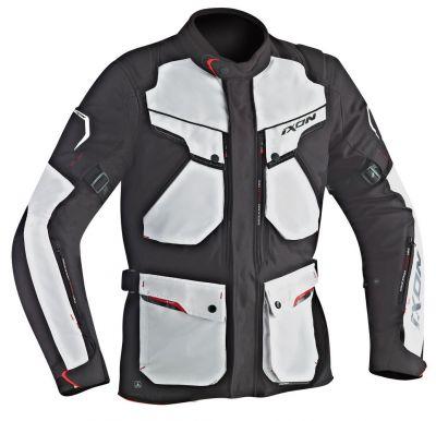 Grande Taille Blouson Taille Blouson Grande Equipement Moto Moto Equipement 1w6B6Eq