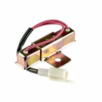 Régulateur de tension d'éclairage TNT Motor Grido/Roma3