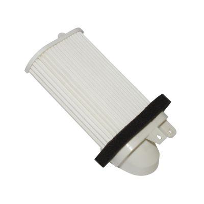 Filtre à air Hiflofiltro HFA4508