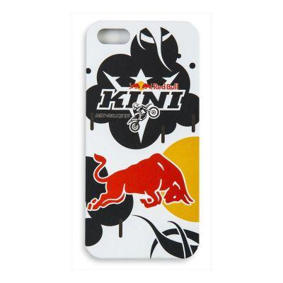 coque redbull iphone 7