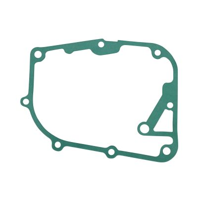 Joint de carter moteur pour scooter chinois 139qmb/gy6/Peugeot v-click