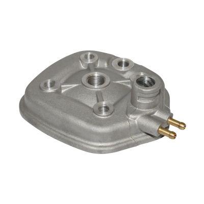 Culasse D.40 Nitro SR (Type Origine)