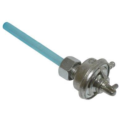 Robinet d'essence D.14x150 adaptable cpi