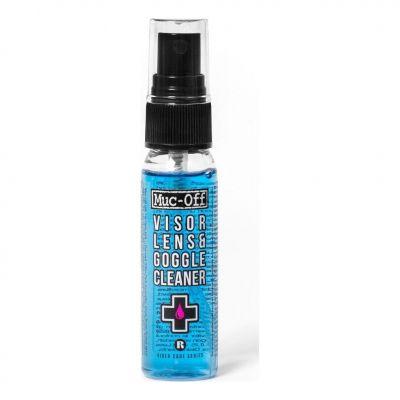 Spray visière Muc-Off 250ml