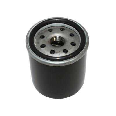 Filtre à huile adaptable X-evo/X7/X8/X9 125-250/liberty/mp3 125-250/fly/Vespa gt/Vespa lx/X9/Atlanti