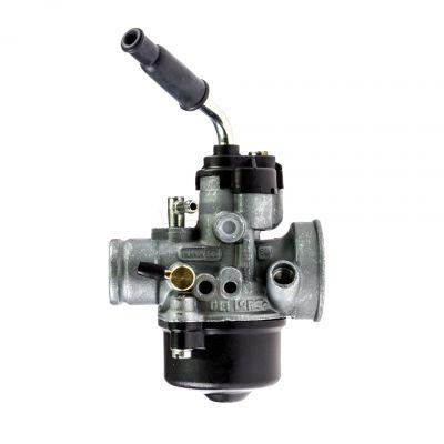Carburateur Dell'orto PHVA 17,5 ED Mbk Booster Nitro -04