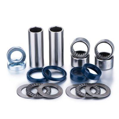 Kit réparation de bras oscillant Factory Links pour Yamaha WR 250F 01-01