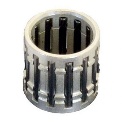 Cage à aiguilles Athena 15 x 12 x 14,8 mm