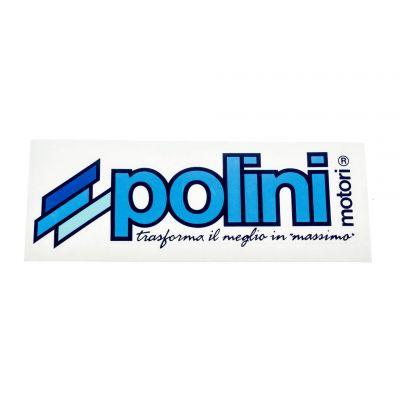 """Résultat de recherche d'images pour """"logo polini"""""""