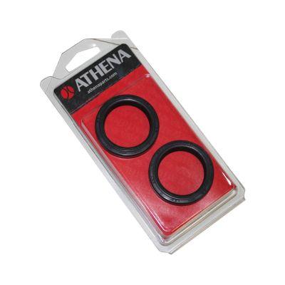 Joints spis de fourche Athena 37x49,1x8/10,5 mm