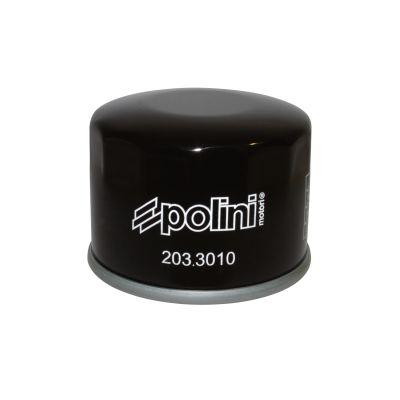 Filtre à huile Polini pour T-Max/X Citing