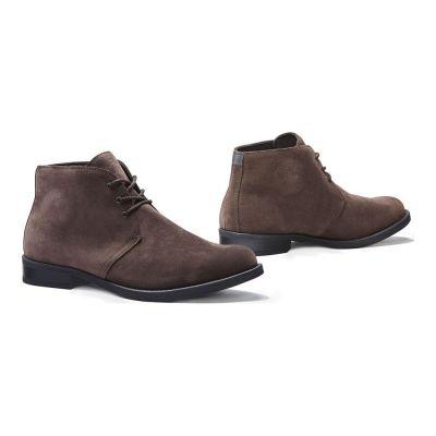 Chaussures Forma Venue WP marron