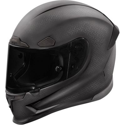 Casque intégral Icon Airframe Pro Ghost Carbon