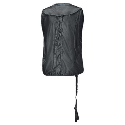 gilet airbag quipement motard held sur la b canerie. Black Bedroom Furniture Sets. Home Design Ideas