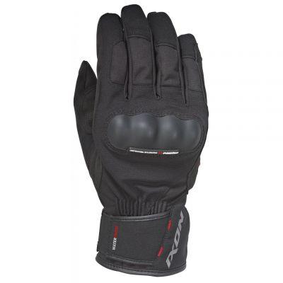 Gants hiver Ixon Pro Russel noir