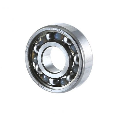 Roulement à billes SKF 440146C