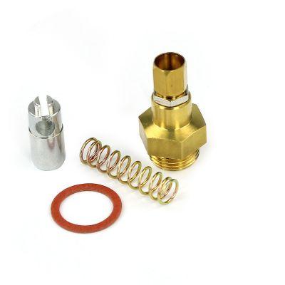 Starter a main 1Tek Origine carburateur PWK