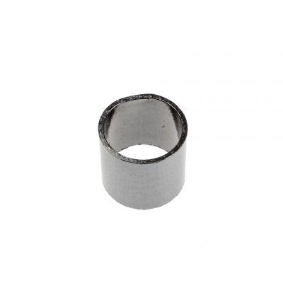 Joint de manchon d'echappement 28.5x32.5x30mm