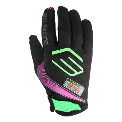 Gants cross Bud Racing SX Lite Team Bud