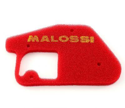 Mousse Malossi Filtre à air Booster