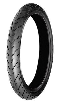Pneu cyclo Vee Rubber VRM-195 2-3/4-17 47P TL