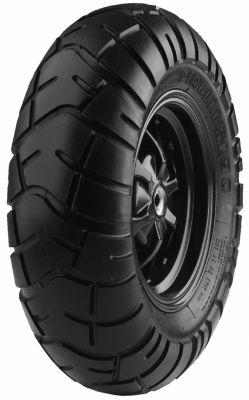 Pneu Pirelli SL 90 150/80-10 65L